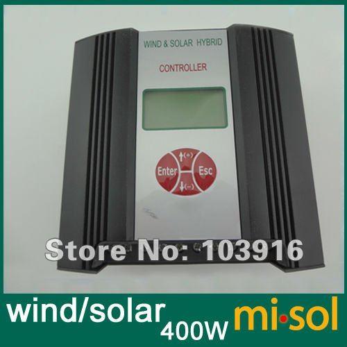 wws04a12 01