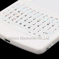 Компьютерная клавиатура OEM 2.4g RX08