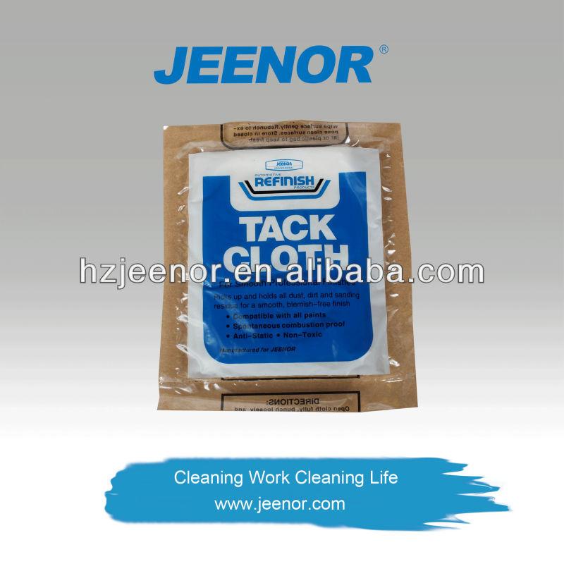 BN20 tack cloth manufacturers