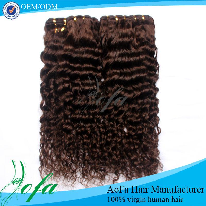 Best shampoo and conditioner for brazilian weave indian remy hair best shampoo and conditioner for brazilian weave 40 pmusecretfo Choice Image