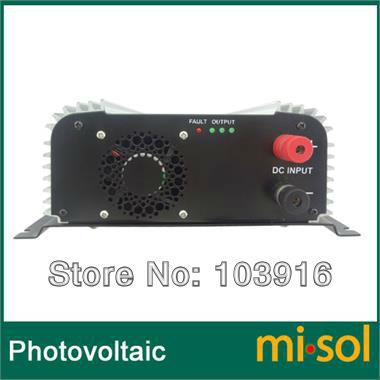 SUN-600G-10A-6