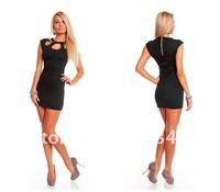Одежда и Аксессуары clubwear N81