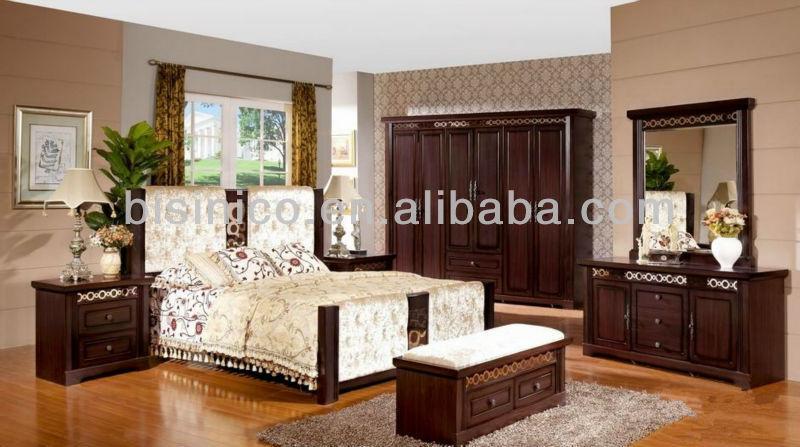 solid wooden beds bedroom furnitureasian style bedroom furniture set bedroom furniture asian style asian style bedroom furniture