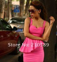 Платья Новые 563735xjb16-1