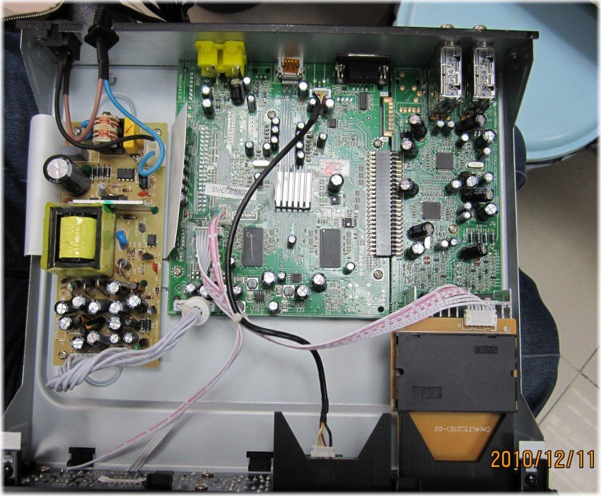 HD Samsat HD70 twin tuner HD Samsat HD70 çift tunerli