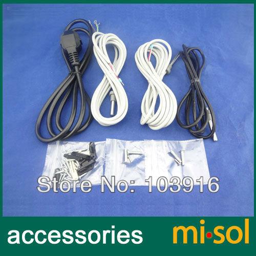 SWH-SRC-528-4