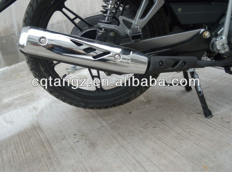 2013 Super cheap 110cc chinese motorcycles for sale