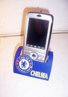Товары для занятий футболом Arsenal mobile phone holder