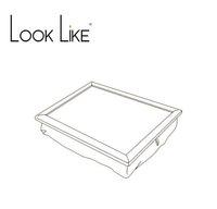 Мебель Look Like  LK3LT020