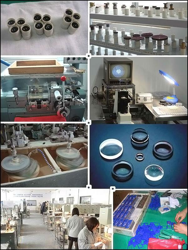 HX6060LED 60pcs microscope LED ring light/microscope illuminator