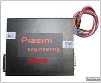Анализатор двигателя Piasini Engineering V4.1ECU Flasher Tool