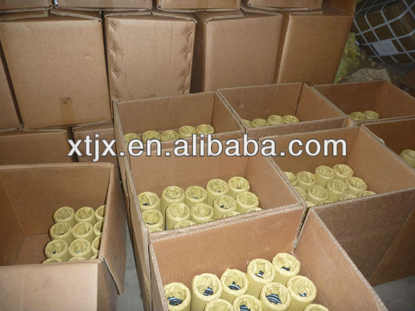 Spare parts for chinese motorcycle wholesaler