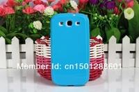 Чехол для для мобильных телефонов cell phone case for samsung 9300 s3