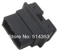 Диагностические кабели и разъемы для авто и мото sell Best quality Car diagnostic Cable adaptor Nissan 14Pin Plug for diagnostic