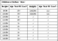 Комплект одежды для девочек Authentic Children'S Wear The New Spring 2013 Girls Han Edition leisure Sports Suit Cuhk Children Three-Piece Suit Girls Clothes