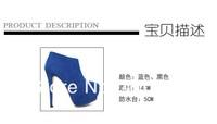 Туфли на высоком каблуке 14CM high heels 2012 new winter waterproof boots European and American ultra-high boots with fine with single