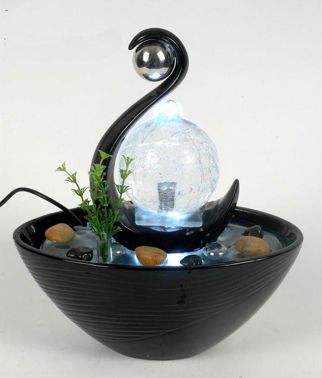 fontes de agua para decoracao de interiores : fontes de agua para decoracao de interiores: de pedra fonte de pedra granito fonte fonte de água de pedra