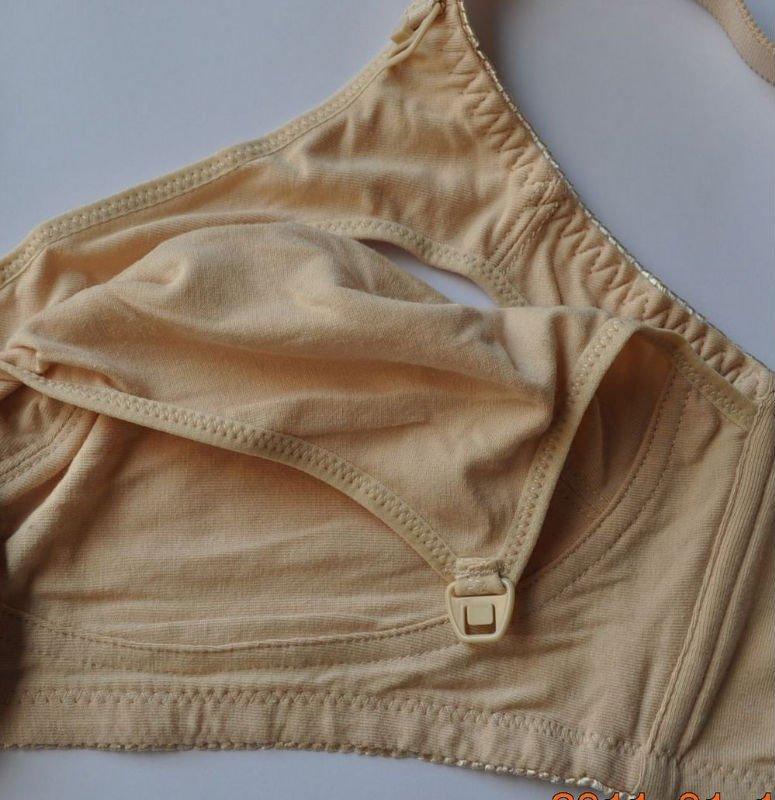 nursing bra adult forum. Lady's nursing bra, maternity bra