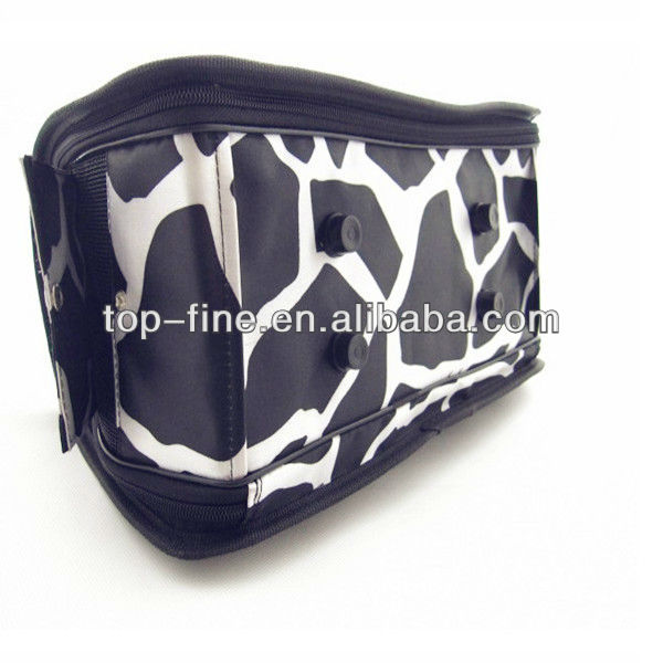 """""""S"""" hot selling convenient dog bag carrier"""