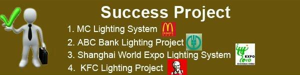 5630 PureWhite SMD LED