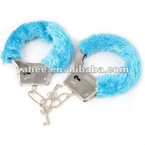YGA308A-Blue.jpg
