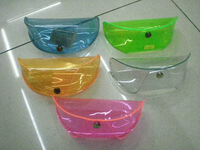 soft eyeglasses case