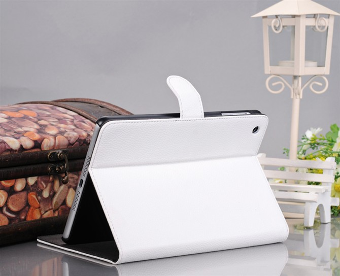 2014 new products for mini ipad case, for ipad mini case For iPad Mini Case