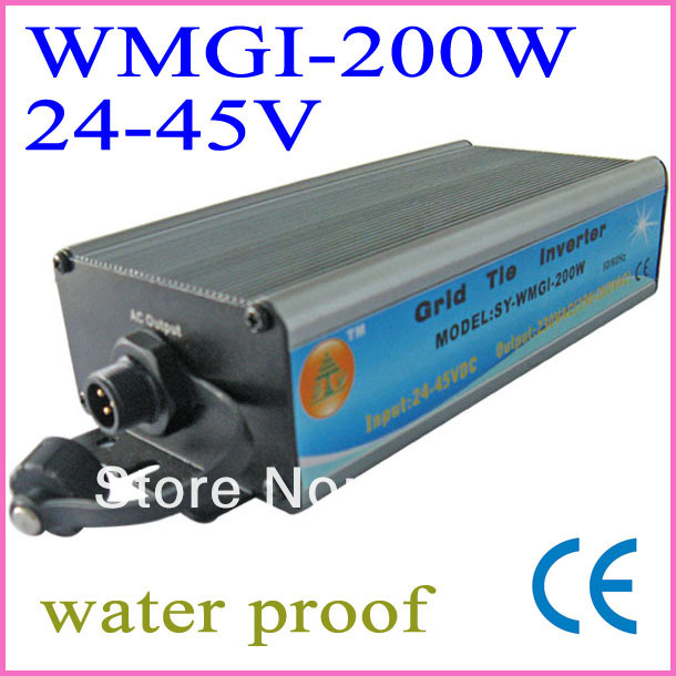 main 200W dc to ac inverter grid tie inverter.jpg