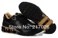 Мужская обувь для бега 100