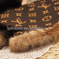 Одежда для собак Happy Pet  GDH-22P