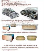 Auto Starter for Toyota, Honda, Nissan, Mitsubishi, Benz, BMW car Starter