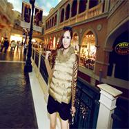 Женское платье Y-Master Y bodYcon /Yhz81b YHZ8B