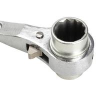 Гаечный ключ 19 /22 K5BO 59411.02