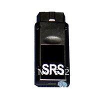 Диагностические инструменты для авто и мото OBD2 Airbag Resetter for SRS with TMS320
