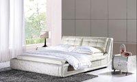 Кровать Yuqi  PG0926