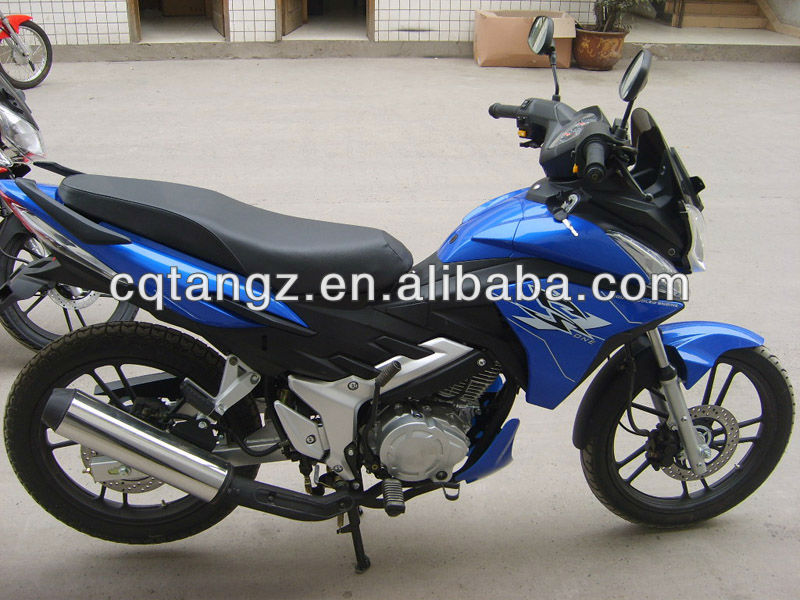 Chinese brand 125cc motorcycle for cheap sale