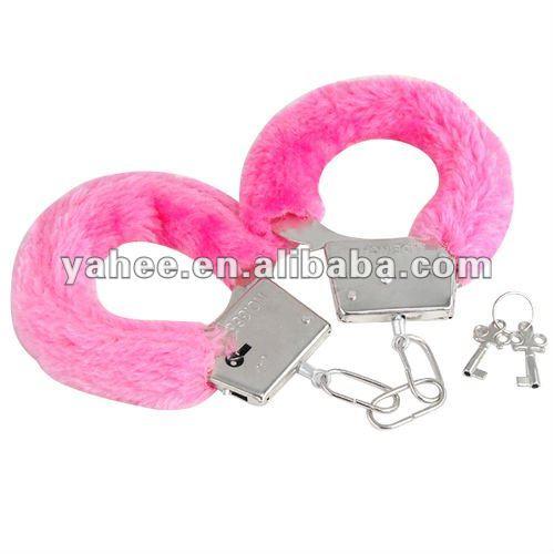 YGA308A-Pink1.jpg