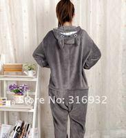 Женская пижама KIGURUMI s m l SEP104
