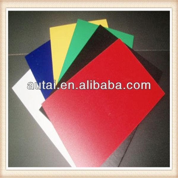 pvc/vinyl floor sheet ,pvc sheets for photo album
