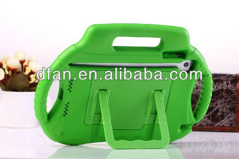 for ipad mini EVA case, best christmas gift 2014