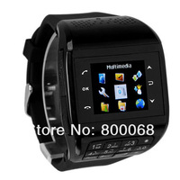 Мобильный телефон Watch phone PS/q8 Quad band GSM PS-Q8