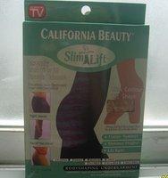 Free shipping women Slim Lift Slimming Pants ladies underwear sexy body shape wears 2013 hot fashion