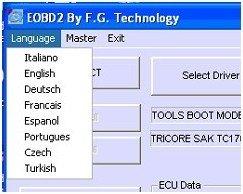 fgtech-language.jpg