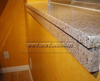 Granit pierre naturelle appuis de fen tres vendre for Appui de fenetre granit