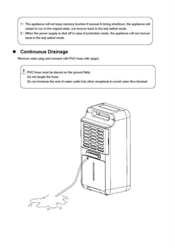 2620A User\'s Manual English CE__09.jpg