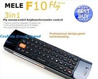 Клавиатура + Мышка Android F10 Seneor , + wilress +