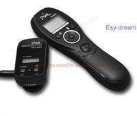 Наушники Wireless Timer Remote TW-282/DC0 FOR Nikon D700/D300/D300s/D200/D1series/N90s/F5/F6/F100/F90/F90X PF061