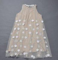 Женское платье fleabane