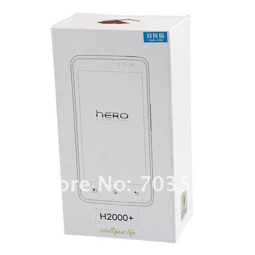 Hero-H2000-Белый_9.jpg