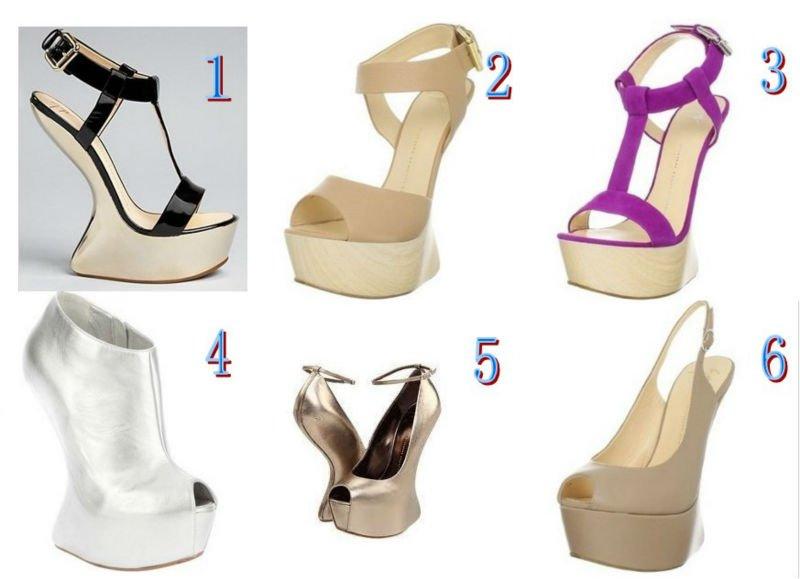ladies single shoes !Heel lesspeep toe spike summer sandals crystal rivets women shoes